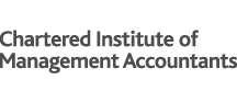Chartered Institute of Management accountants